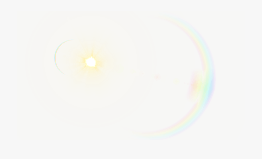 Clipart flare image free stock Flare Lens Clipart Png - Transparent Background Lens Flare Png ... image free stock