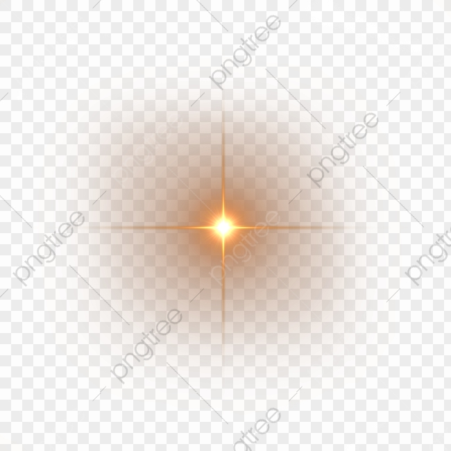 Transparent clipart lens flare clip art free stock Hd Lens Flares, Beam, Glare, Shot PNG Transparent Clipart Image and ... clip art free stock