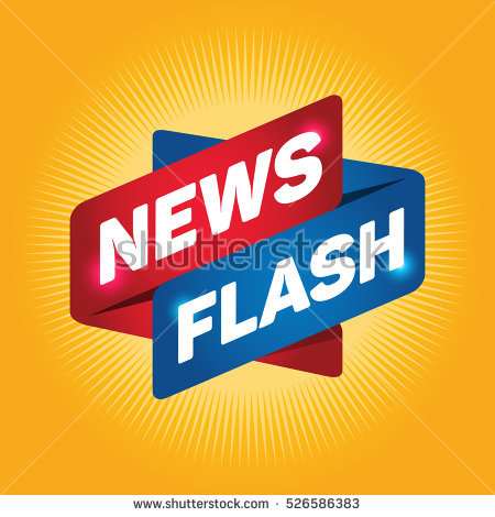 Clipart flashing arrow vector free stock Flashing Arrow Stock Images, Royalty-Free Images & Vectors ... vector free stock