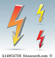 Clip art royalty free. Clipart flashing arrow