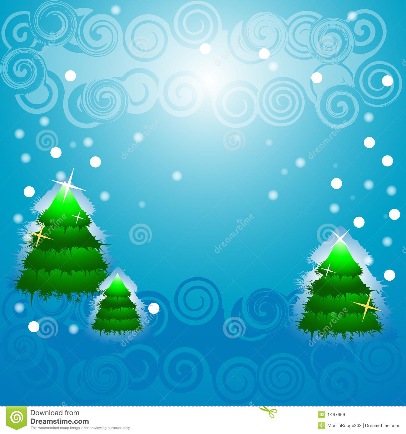 Clipart flashing christmas tree clipart royalty free download Blinking Christmas Tree Clipart - Clipart Kid clipart royalty free download