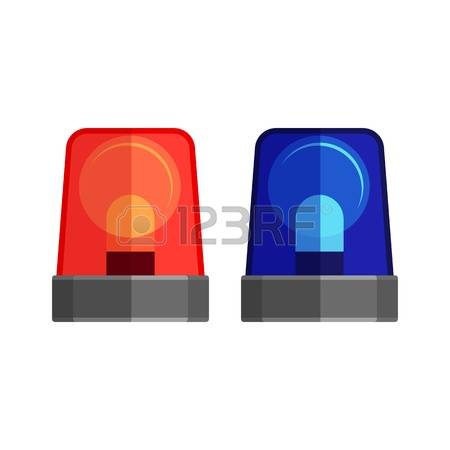 Clipart flashing lights svg free download 410 Flashing Lights Cliparts, Stock Vector And Royalty Free ... svg free download