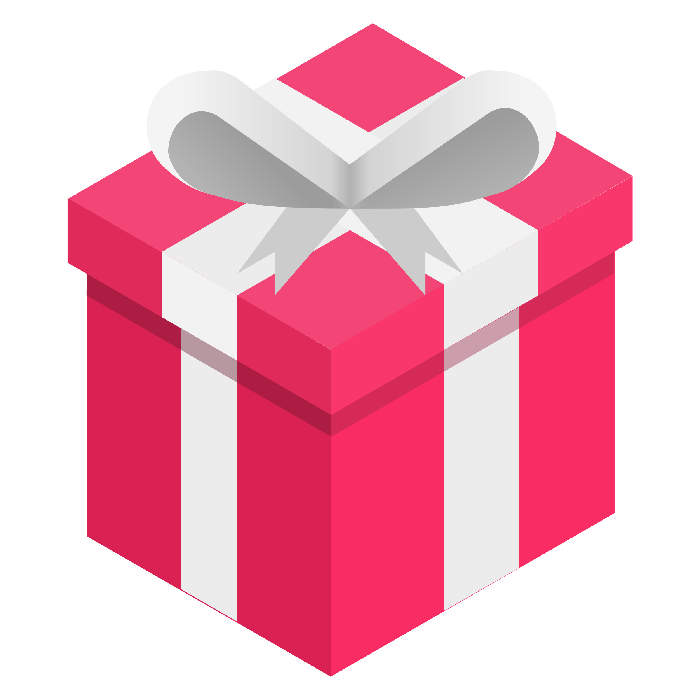 Clipart flashing present box png library download Present box clipart - ClipartFest png library download