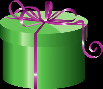 Clipart flashing present box graphic royalty free library Present box clipart - ClipartFest graphic royalty free library