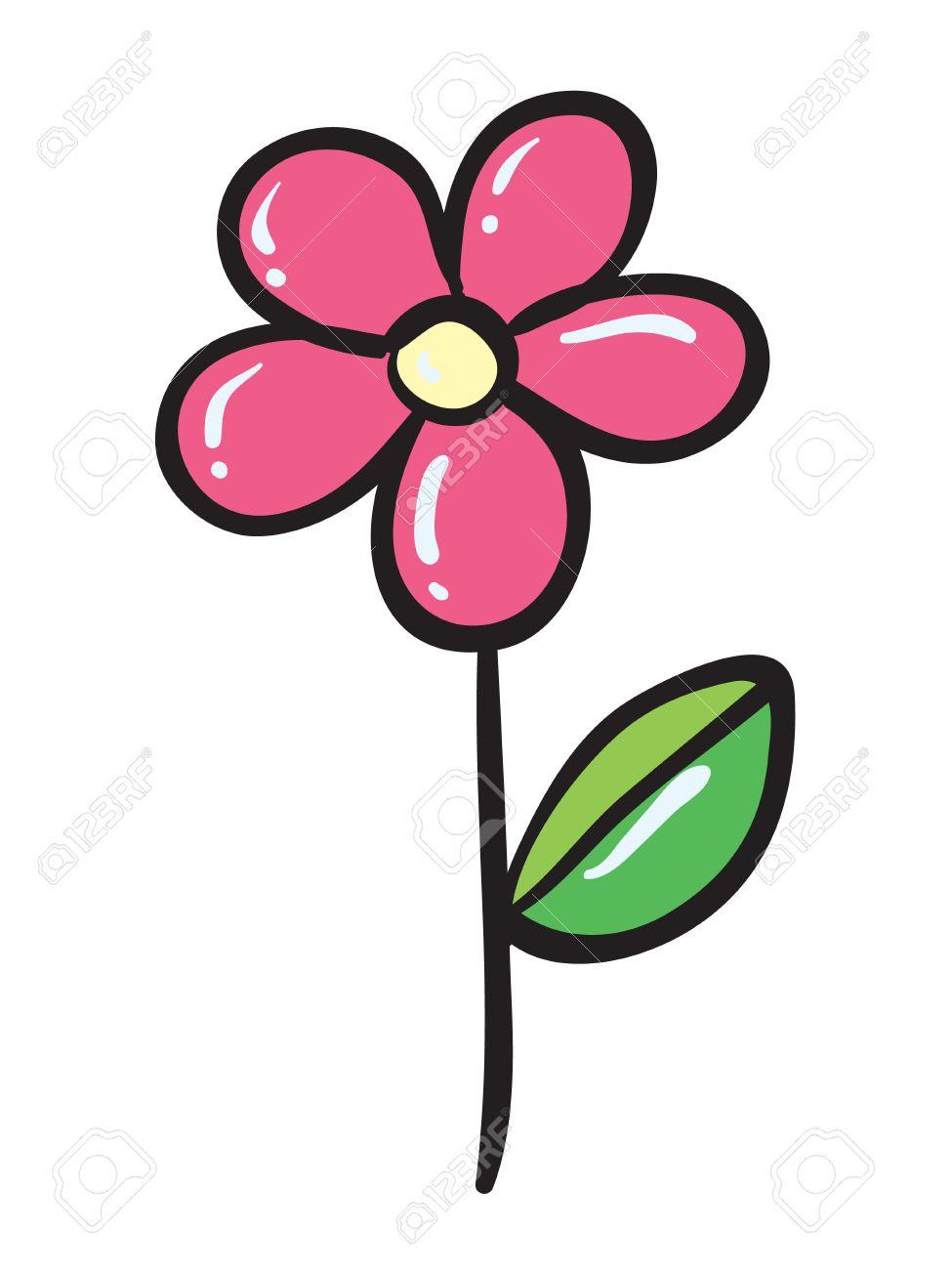 Clipart fleur jpg stock Clipart fleur 1 » Clipart Station jpg stock