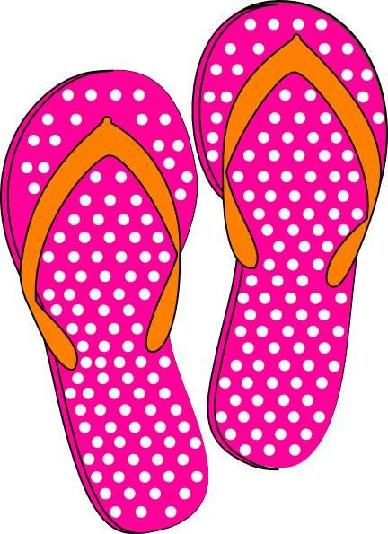 Clipart flip flop royalty free stock Free Flip Flop Clip Art, Download Free Clip Art, Free Clip Art on ... royalty free stock