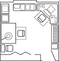 Clipart floorplan graphic stock Free Plan Cliparts, Download Free Clip Art, Free Clip Art on Clipart ... graphic stock