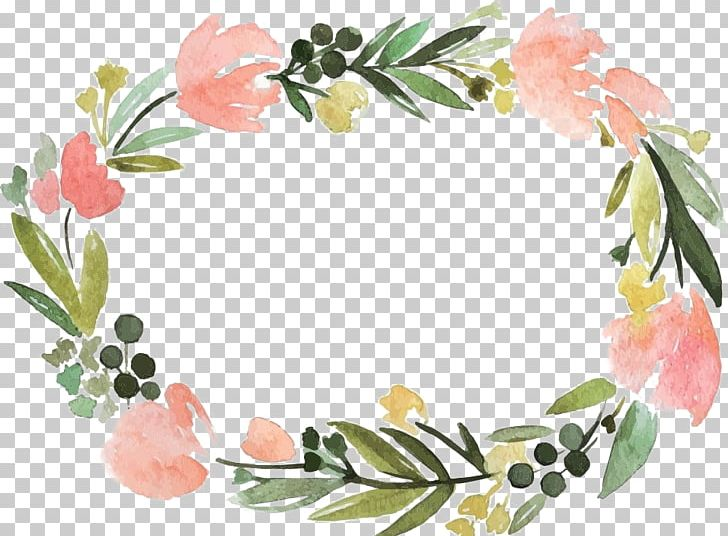 Clipart floral border png library stock Floral Border Label PNG, Clipart, Border, Border Clipart, Creative ... png library stock