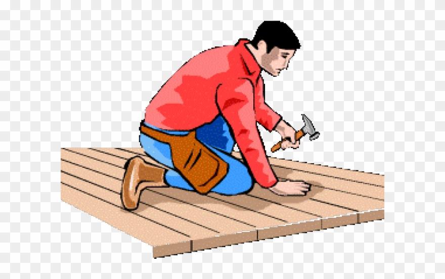 Flooring clipart. Floor clip art png