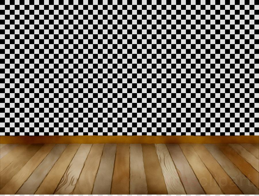 Hardwood floor clipart transparent Wood Plank clipart - Floor, Wood, Yellow, transparent clip art transparent