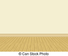 Clipart florring picture library library Hardwood floor Clip Art and Stock Illustrations. 13,372 Hardwood ... picture library library