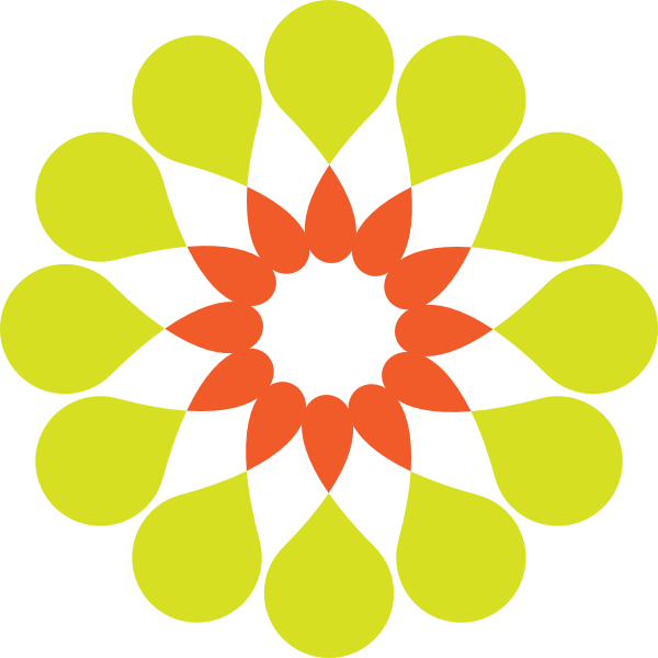 Clipart flower design svg free Flower Design Clip Art at Clker.com - vector clip art online ... svg free