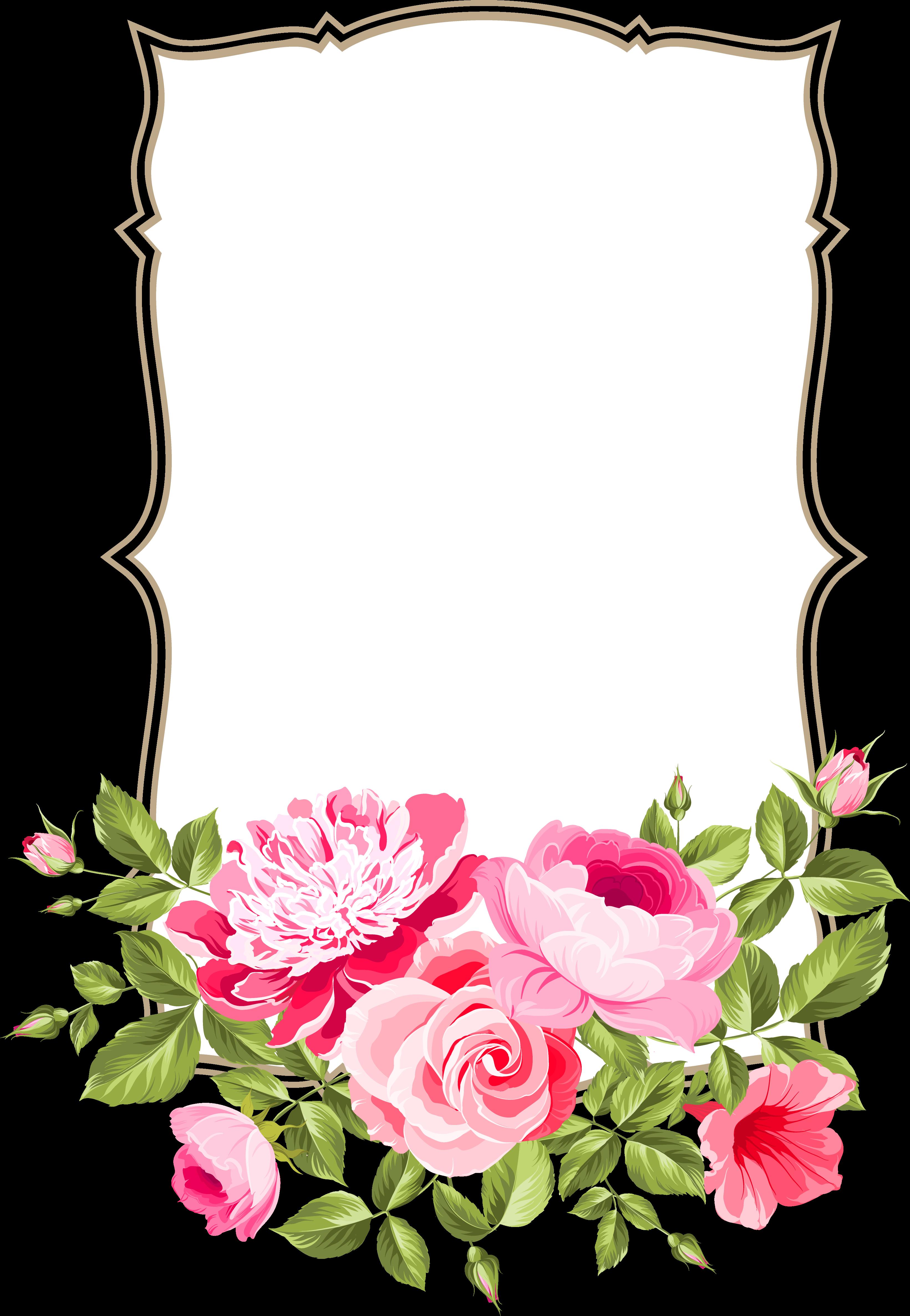Flower arrow clipart clipart transparent download https://img-fotki.yandex.ru/get/4214/5566041.14 ... clipart transparent download