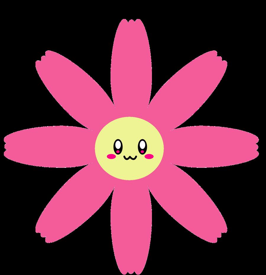 Clipart flower power banner library stock Imagem relacionada | Art~Flower Power | Pinterest | Flower power and ... banner library stock