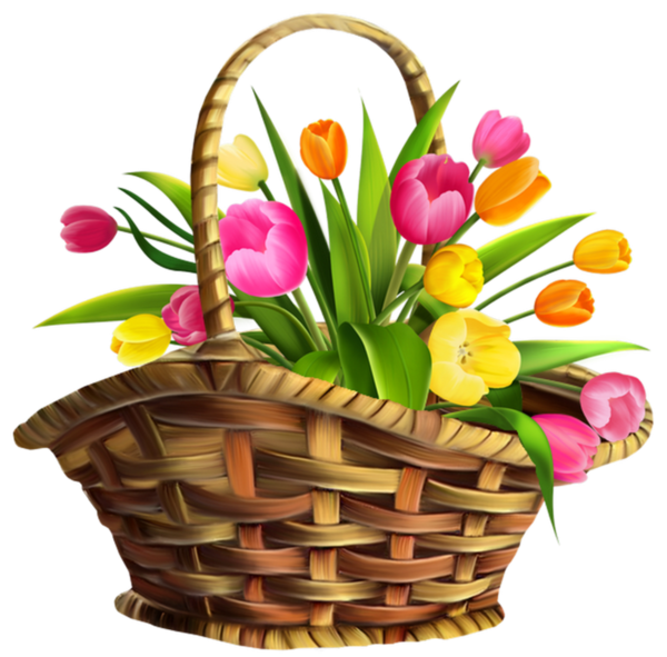 Flower shop clipart. Fleurs flores flowers bloemen