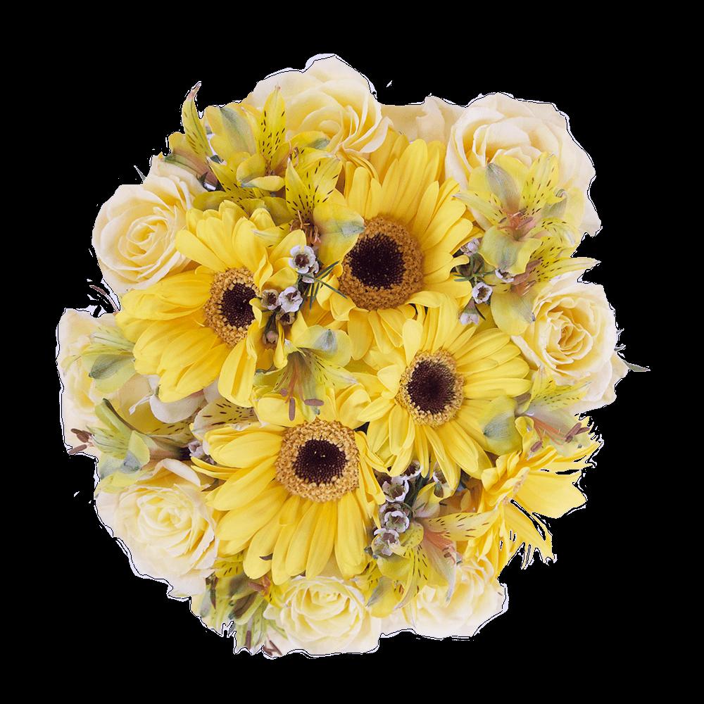 Floral recipes flowersbynumber com. Flower shop clipart