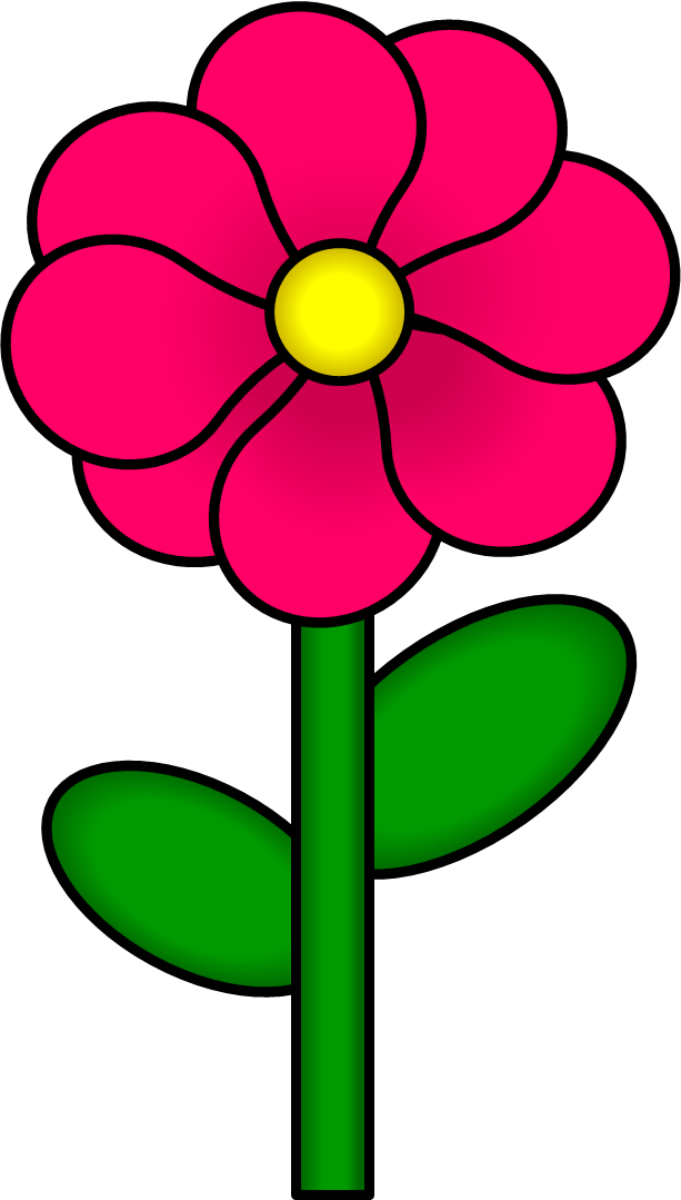 Stem flower clipart banner freeuse stock Stem Clipart at GetDrawings.com | Free for personal use Stem Clipart ... banner freeuse stock