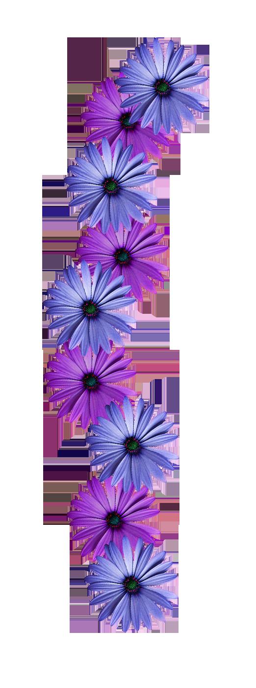 Clipart flower vine png royalty free FLOWER VINE PNG by TheArtist100.deviantart.com on @deviantART ... png royalty free