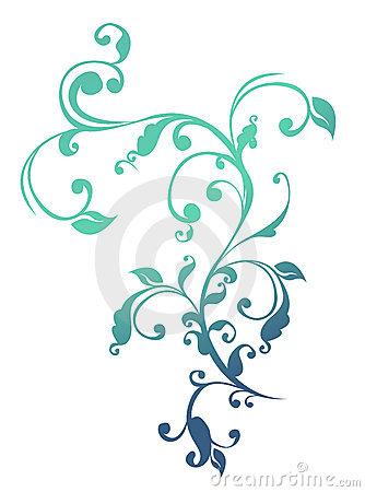Clipart flowers and vines clip art stock Celebrity Hot Pictures: clip art flowers vines clip art stock