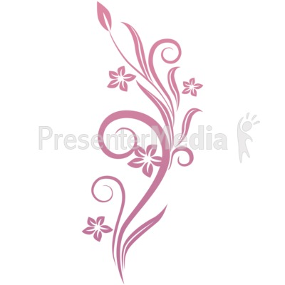 Clipart flowers and vines clipart download Flower Vines Clipart - Clipart Kid clipart download
