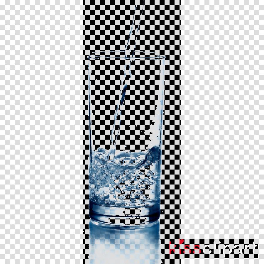 Soda water clipart clip art liquid clipart Mineral water Carbonated water clipart - Water, Drink ... clip art