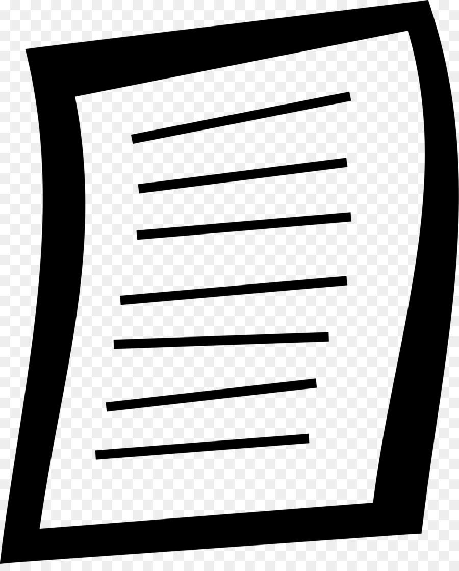 Pamphlet clipart banner transparent download Flyer Background png download - 1953*2400 - Free Transparent Flyer ... banner transparent download