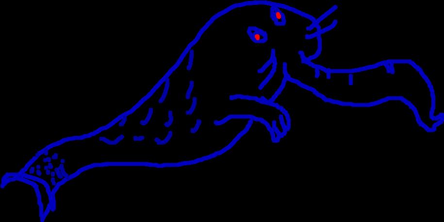 Clipart foca freeuse stock Foca-elefante Clipart - Full Size Clipart (#3677967) - PinClipart freeuse stock