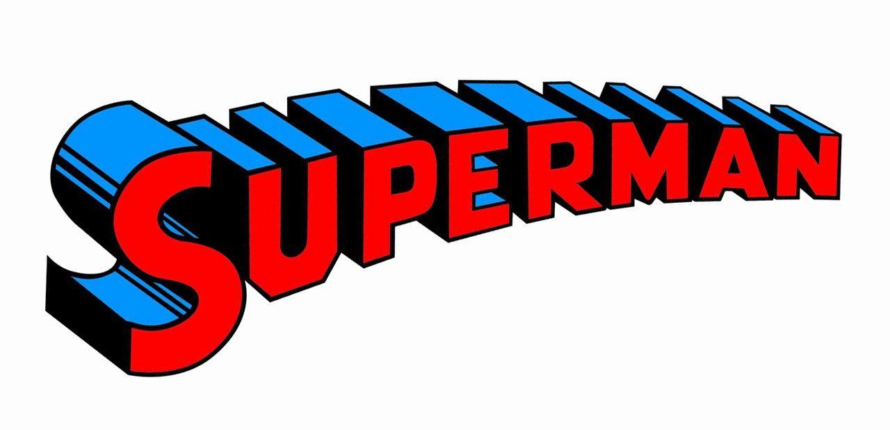 Clipart font generator transparent download Superman Text Generator Online Lovely Free Font Download Clip Art Of ... transparent download
