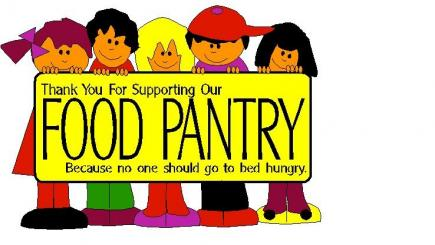 Clipart food bank graphic freeuse library Clip Art Food Pantry Volunteers Clipart - Clipart Kid graphic freeuse library
