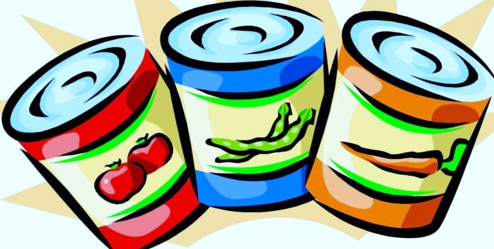 Clipart food bank banner free download Food Bank Clipart - Clipart Kid banner free download