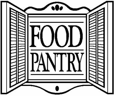 Clipart food bank clipart transparent library Food bank drive clipart - ClipartFox clipart transparent library