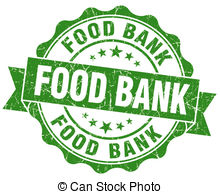 Clipart food bank image royalty free library Food bank Clipart and Stock Illustrations. 1,880 Food bank vector ... image royalty free library