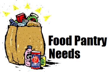Clipart food bank jpg library stock Food Pantry Clipart - ClipArt Best jpg library stock