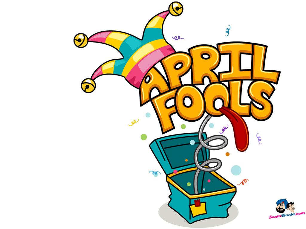 Clipart fool jpg freeuse library April Fool Clipart Image jpg freeuse library