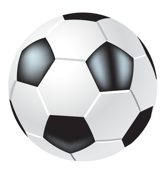 Football clipart transparent background. Png gallery yopriceville high
