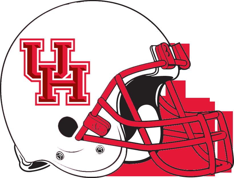 Clipart football fumble graphic transparent download Houston | | tucson.com graphic transparent download