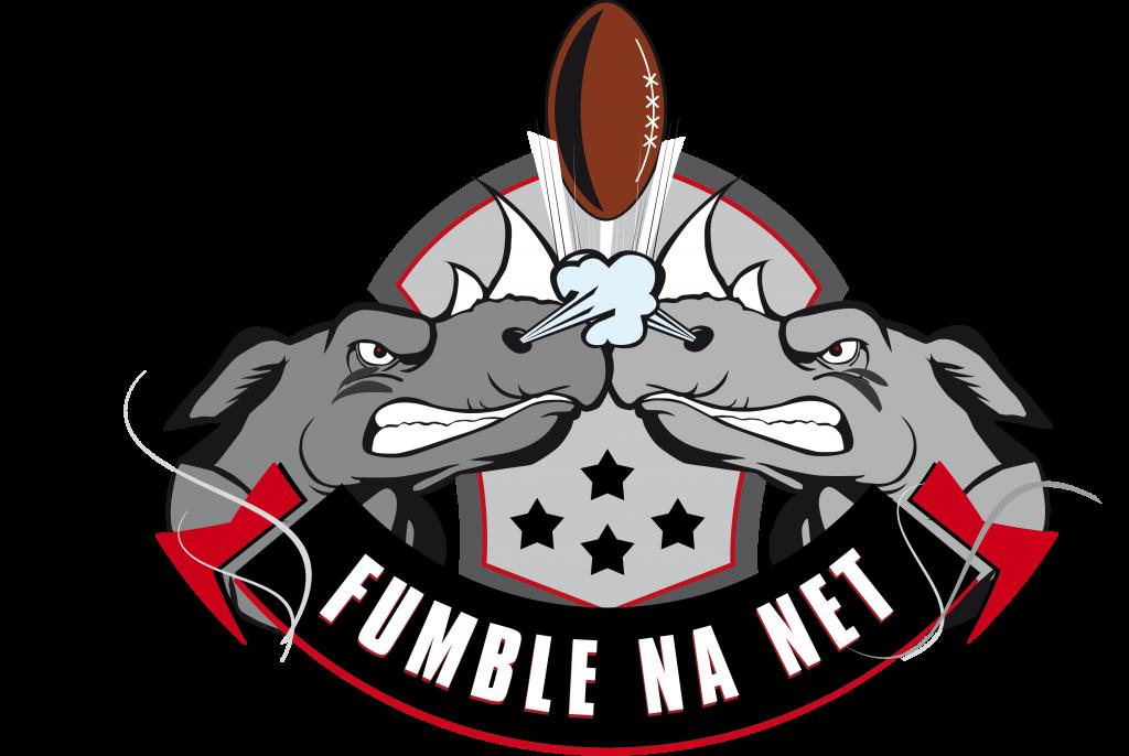 Clipart football fumble clip art stock Home - Fumble na Net Podcasts clip art stock