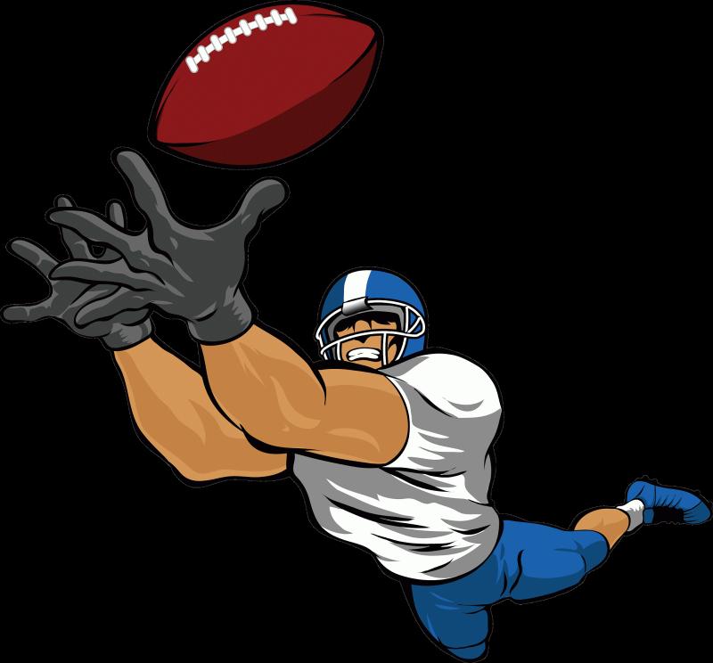 Clipart football fumble vector library Fumble Cliparts Free Download Clip Art - carwad.net vector library