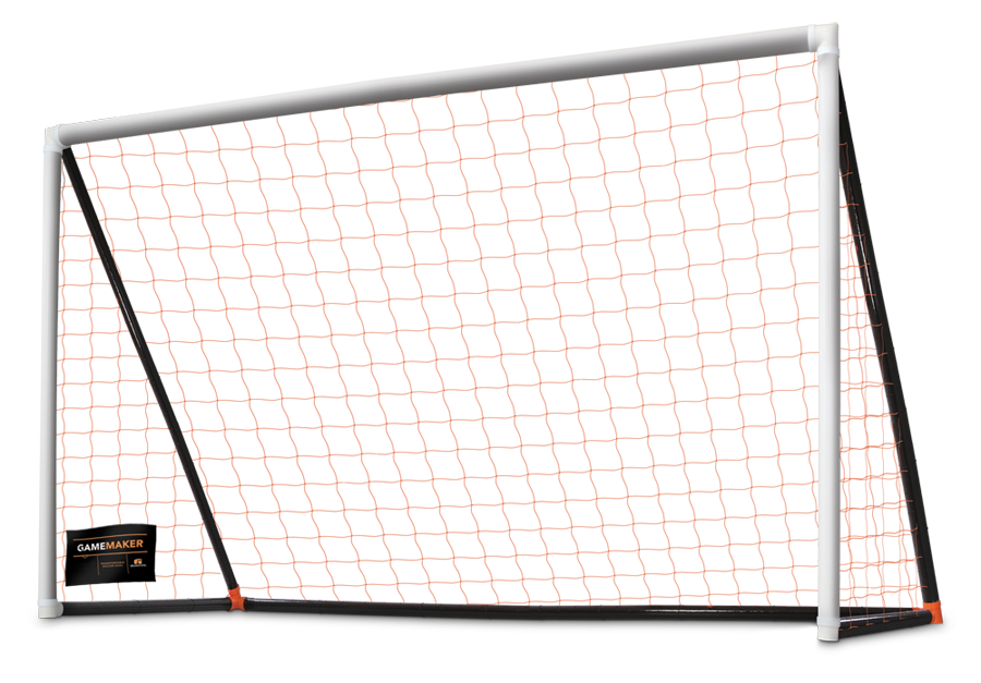 Clipart of a football goal jpg black and white Football goal PNG images free download jpg black and white