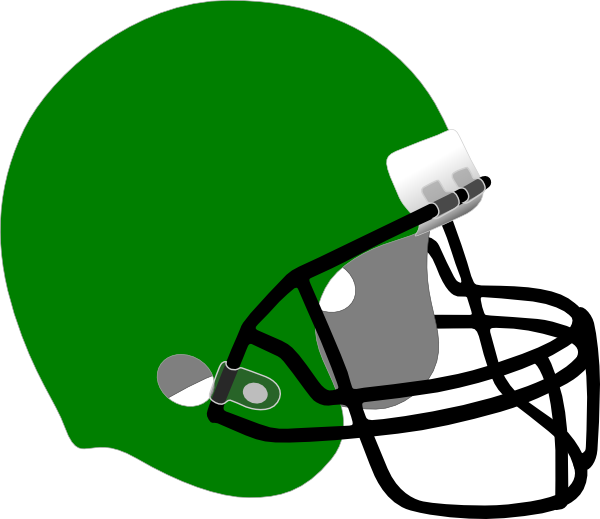 Clipart football helmet picture library download Football Helmet Clip Art at Clker.com - vector clip art online ... picture library download