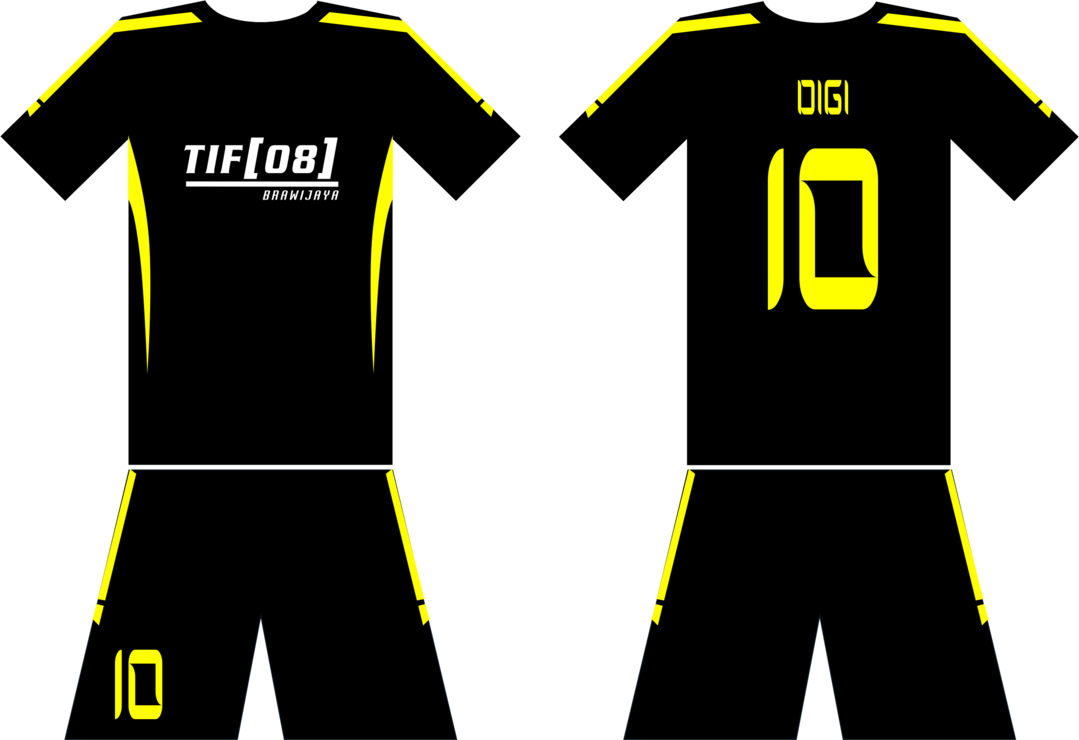 Clipart football jersey freeuse library FREE 2D Soccer/Football Jersey Mock Up w/ Font by TKSBLH on DeviantArt freeuse library