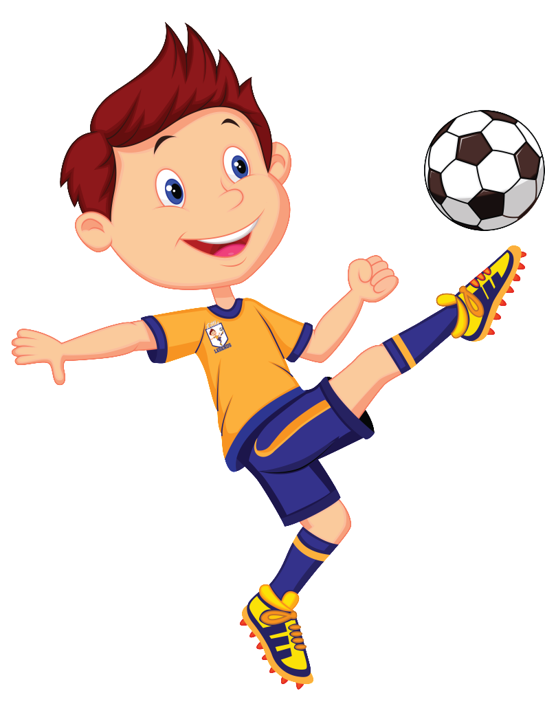 Football player clipart images picture free download Sport Gaelic football Football player Clip art - meet 793*1024 ... picture free download