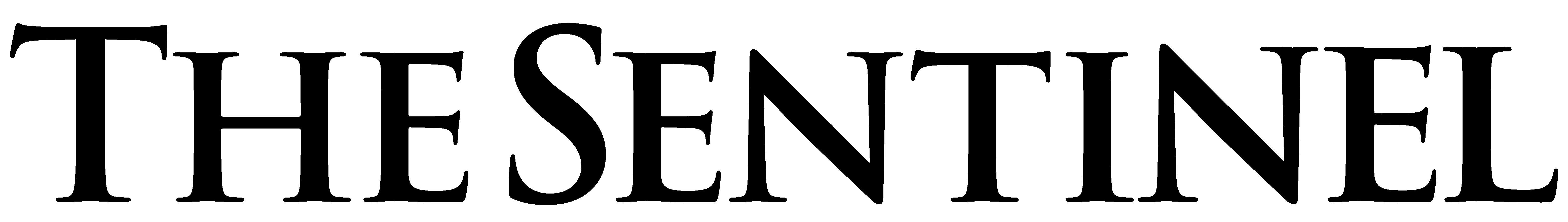 Clipart football punter black and white jpg transparent download Buffalo Bills sign former Seahawks punter Jon Ryan | Professional ... jpg transparent download