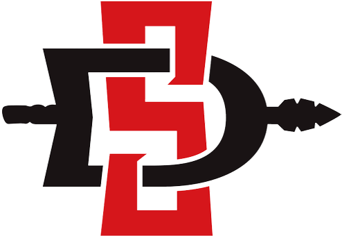 Clipart football schedule 2018 jpg freeuse stock 2018 San Diego State Aztecs Football Schedule Sdsu - San Diego State ... jpg freeuse stock