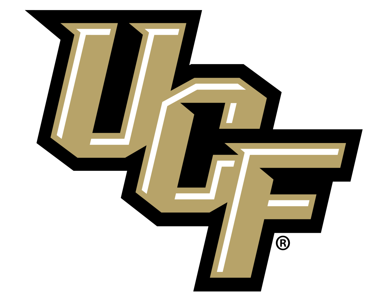 Clipart football schedule 2018 graphic black and white library 2018 UCF Knights football team - Wikipedia graphic black and white library