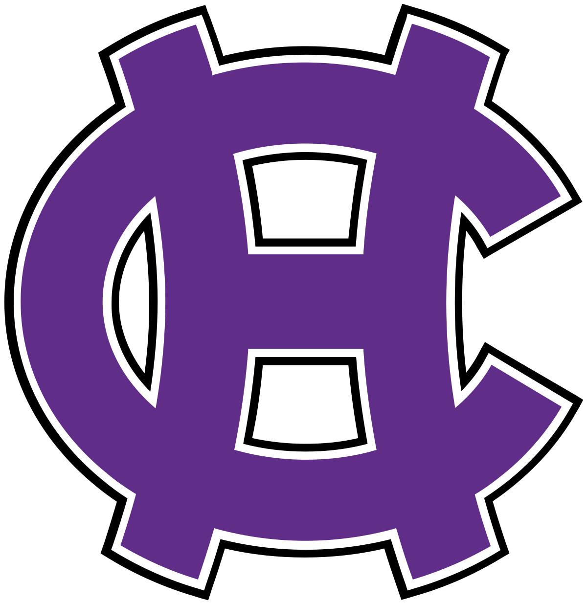 Clipart football team vector royalty free Holy Cross Clipart | Free download best Holy Cross Clipart on ... vector royalty free