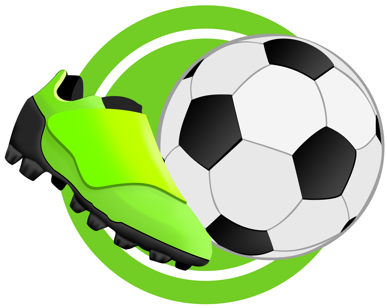 English football clipart clip freeuse download High Resolution Football Png Clipart #25010 - Free Icons and PNG ... clip freeuse download
