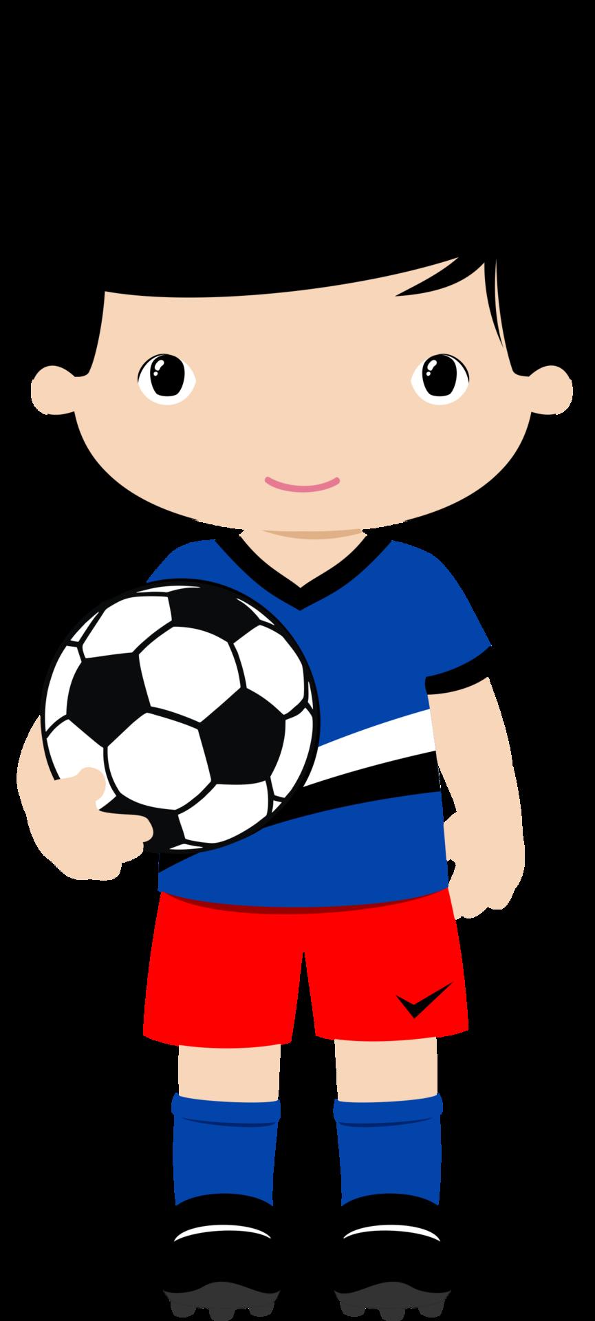 Clipart football themes png freeuse 4shared - Ver todas las imágenes de la carpeta PNG | Cards ... png freeuse