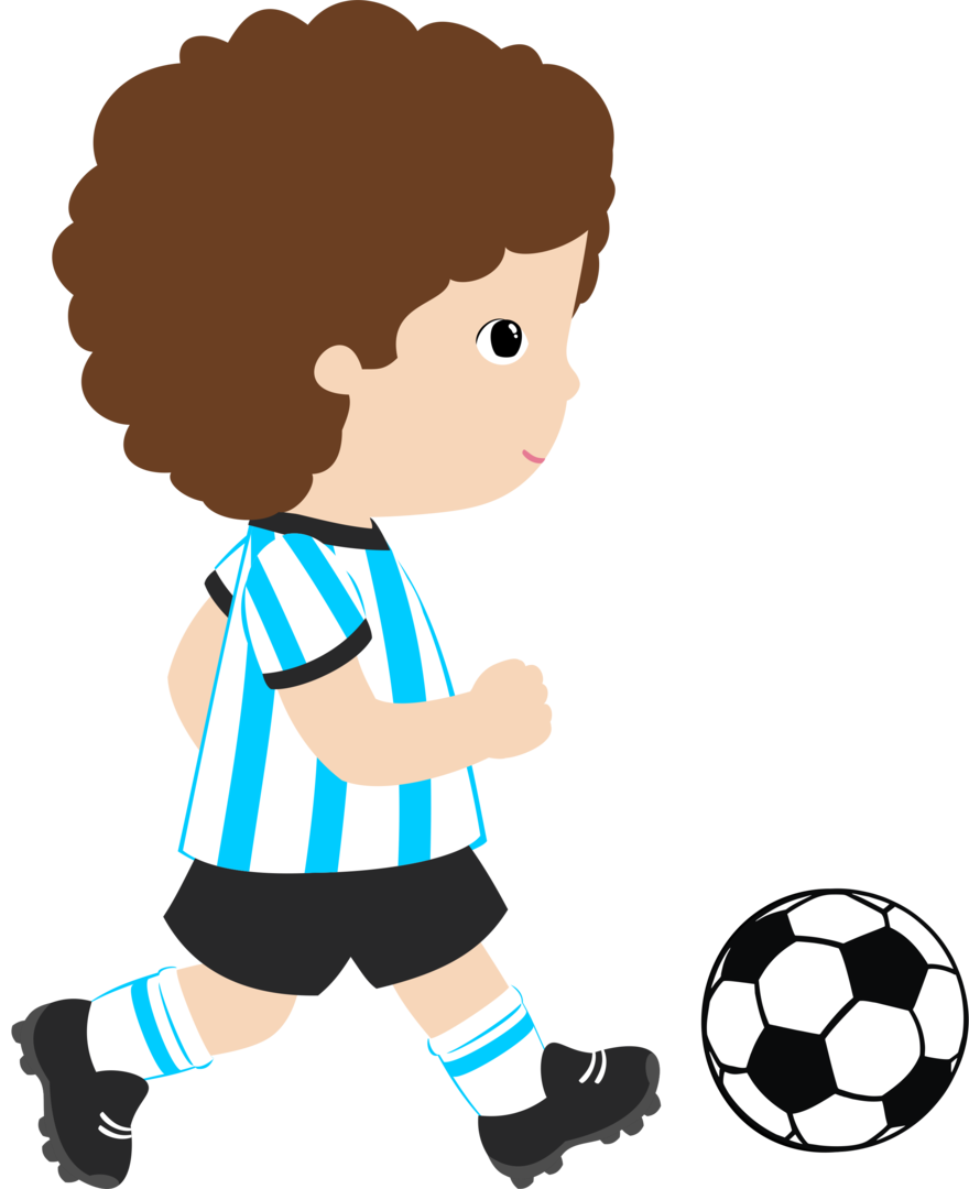 Clipart football themes clip library library SPORTS & GINÁSTICA | adies zografies | Pinterest | Pre kinder, Clip ... clip library library