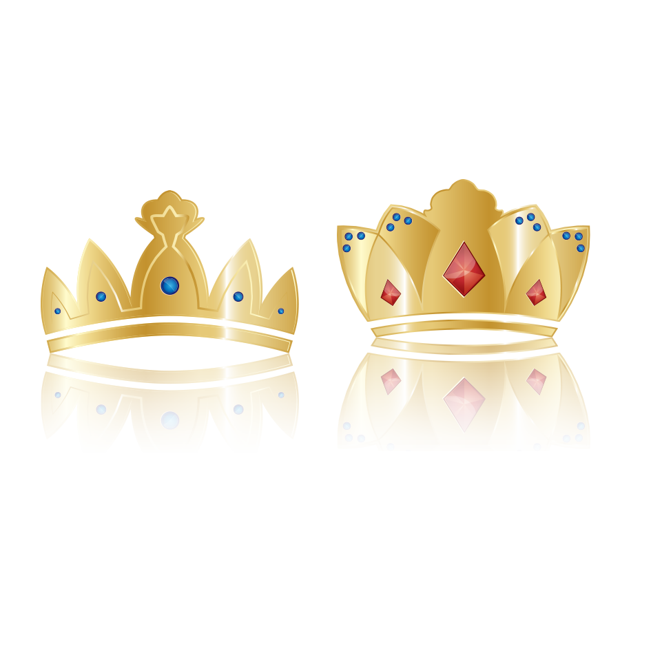 Clipart for a paper crown png transparent library Cartoon Crown Drawing at GetDrawings.com | Free for personal use ... png transparent library